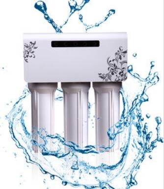 徐州家用净水器