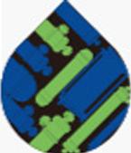 连续膜过滤技术(CMF/CUF)